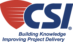 Construction Specifications Institute logo